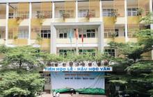 Trường cấp 3 của hoa hậu Tiểu Vy: Nhiều cựu học sinh là hotgirl, ca sĩ