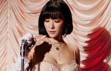 """Tiffany xuất hiện với mái tóc ngắn giống 9 năm trước, độc thoại trong trailer MV kết hợp với 2 """"mẩu"""" SNSD"""