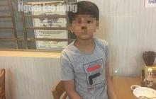 Bé trai 10 tuổi mất tích bí ẩn ở Phú Quốc: Thi thể nằm dưới suối