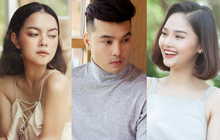 Lộ diện dàn line up sẽ cùng Hyomin, AOA diễn trong show Hàn-Việt: Toàn sao Việt khiến thế hệ 8x, 9x điên đảo