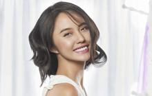 Next Top châu Á: Rima Thanh Vy lội ngược dòng lên top 3, Minh Tú bị mất một lúc 2 thí sinh