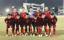 U19 Việt Nam ngược dòng xuất sắc đánh bại U19 Bờ Biển Ngà