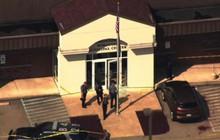 Mỹ: Liên tiếp 2 vụ xả súng khiến 9 người thương vong