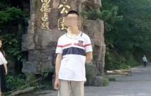 Nam sinh 16 tuổi qua đời thương tâm vì hình phạt mà nhiều nhà trường đang áp dụng