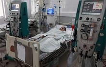 Vụ cả gia đình nghi bị ngộ độc khi đi du lịch Đà Nẵng: Người chồng đã tỉnh và sốc khi biết tin vợ con tử vong