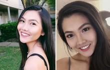 Tốt nghiệp ngành Y bằng Xuất sắc với GPA 4.0, hoa khôi du học sinh Việt được Viện ung thư hàng đầu thế giới giữ lại làm việc