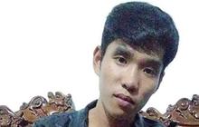 Gia Lai: Em trai nợ tiền không trả, chị gái 21 tuổi bị nam thanh niên đâm nguy kịch khi đang ngủ