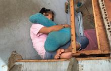 Truy tố gã đàn ông chạy xe ôm xâm hại bé gái 11 tuổi bị câm điếc bẩm sinh ở Sài Gòn