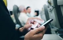 Cách đơn giản để cập nhật nhanh đầu số mới các mạng di động tại Việt Nam cho danh bạ iPhone