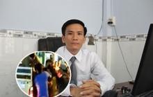 4 sinh viên trường Cảnh sát liên quan đến vụ truy sát một nam thanh niên đến chết ở Sài Gòn sẽ bị xử lý như thế nào?