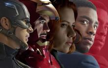 """5 chi tiết phim khó hiểu mà Marvel """"quên"""" giải thích cho khán giả"""
