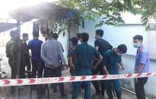 Phát hiện thi thể nam công nhân bốc mùi trong phòng trọ ở Đà Nẵng