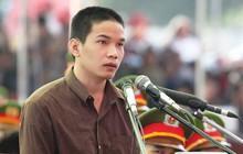 Vụ thảm sát ở Bình Phước: Thi hành án tử hình Vũ Văn Tiến