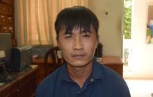 Trà Vinh: Nam thanh niên cầm dao cắt cổ cha của bạn gái vì bị ngăn cấm tình cảm