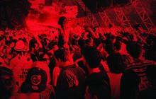 Vì sao người trẻ khó thoát khỏi cám dỗ của chất kích thích tại lễ hội âm nhạc?