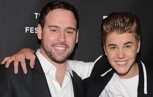 """Quản lý Justin Bieber từng tiết lộ gây sốc: """"Tôi lo cậu ấy có thể chết trong giấc ngủ vì sốc ma túy"""""""