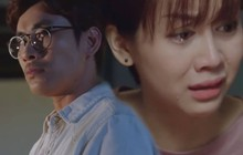 """""""Chú Ơi Đừng Lấy Mẹ Con"""": Bước lùi sự nghiệp của Kiều Minh Tuấn và sai lầm để đời của An Nguy?"""