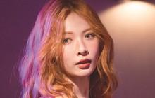"""Người trong cuộc đính chính tin đồn HyunA rời CUBE để về chung """"nhà"""" với Jay Park"""