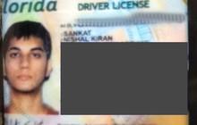 Một người nước ngoài định đánh cắp máy bay chở khách ở Mỹ