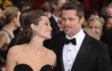 Sau 2 năm nộp đơn ly hôn, Angelina Jolie bất ngờ tìm gặp lại Brad Pitt và đây là lý do