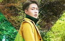 """SM cho Lay ra mắt tại Mỹ, netizen ngán ngẩm: """"Chắc năm 2019 EXO mới comeback"""""""