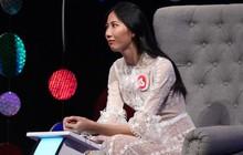 """Cao Ngân nghi ngờ giới tính của Hoàng Tôn trong show hẹn hò """"Mảnh ghép tình yêu"""""""