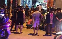 Vụ cướp tiệm vàng ở Sơn La: Các đối tượng đã thăm dò địa bàn suốt 3 ngày
