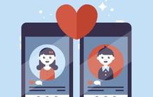 Facebook chính thức ra mắt tính năng hẹn hò, bắt đầu từ Colombia và sẽ sớm mở rộng