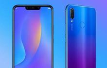 Sự khác biệt về màu sắc là lý do vì sao người tiêu dùng lại đặt mua Huawei 3i nhiều đến thế