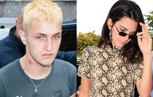 """Em trai Gigi Hadid lộ """"vết cắn tình yêu"""" đỏ ửng trên cổ giữa tin đồn hẹn hò với Kendall Jenner"""