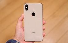 """Trải nghiệm nhanh camera iPhone XS Max tại Singapore: Chụp auto """"ngon"""" nhưng tính năng xoá phông vẫn chưa thật sự thuyết phục"""