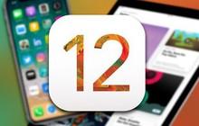 """Tưởng Apple dính """"phốt"""" mới vì iOS 12 pin tụt ầm ầm, hóa ra lý do lại hoàn toàn oan uổng"""