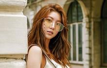Làm thực tập sinh ở SM 10 năm, nghệ sĩ này gây tiếc nuối vì suýt nữa là một mẩu của Red Velvet