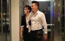 """Tặng quà Phan Hải bằng siêu phẩm iPhone XS Max, fan nữ """"Người Phán Xử"""" nhận cái kết bất ngờ"""