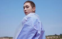 """Ngoài TaeYeon, SM còn có """"lời nguyền Key"""" - tiên đoán các bài hát của SHINee tưởng không hay lại thành hit"""