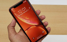 """Nếu có hãng Android nào dám làm smartphone """"thân thiện với túi tiền"""" như iPhone XR, chắc chắn họ sẽ bị ném đá tơi bời"""