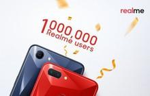 Đối thủ mới của Xiaomi và Nokia tại thị trường smartphone giá rẻ chuẩn bị cập bến Việt Nam