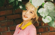 Tiếc cho những tài năng: Idol Kpop sở hữu giọng hát trời cho nhưng chẳng mấy ai biết đến