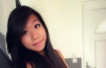 Vụ nữ sinh gốc Việt mất tích tại Pháp: Nghi phạm phủ nhận, gia đình nạn nhân lo lắng vì chưa tìm thấy con gái