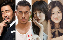 """Trương Thanh Long hấp dẫn hơn Ryu Seung Ryong nhưng Hoàng Yến Chibi có qua nổi Im Soo Jung trong """"All About My Wife"""" bản Việt?"""
