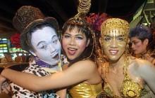 Thái Lan là thiên đường của LGBT? Vẫn có những sự thật đáng buồn phía sau mà chúng ta không hề hay biết