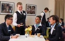 Học viện Quản trị khách sạn BMIHMS – Cái nôi của những nhàquản lý khách sạn tài năng