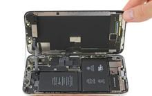 iPhone XS Max bị bung vỏ, tiết lộ lí do vì sao việc sửa chữa có giá lên đến 599 USD