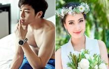 Ngoài nam thần, nữ thần showbiz, trường Chulalongkorn còn sở hữu 1 dàn trai toàn soái ca và được đánh giá là trường tốt nhất Thái Lan