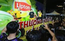"""Các bạn trẻ Hà Nội đắm mình trong ngày hội """"Indie"""" cùng Da LAB, Ngọt trước thềm trung thu"""