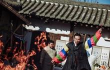 """5 bộ phim diệt quỷ đỉnh cao của Hàn Quốc """"không xem chắc chắn phí cả đời"""""""