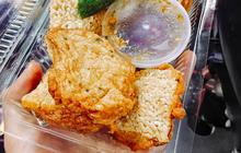 Điểm danh những món ăn ở Sài Gòn nhờ có thêm chả cá mà thơm ngon gấp bội