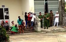 Mâu thuẫn trong cuộc nhậu, người đàn ông nổ súng bắn chết người rồi tự sát ở Sài Gòn