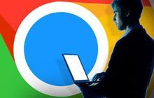 Thay đổi trên bản cập nhật mới của Chrome có thể ảnh hưởng trực tiếp đến quyền riêng tư của người dùng