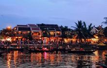Đà Lạt, Hội An - Hai điểm đến không mới nhưng chưa bao giờ hết hot của giới trẻ Việt